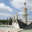 barcelona_sants_latarnie2.jpg