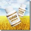 โอรีซา-อี (Oryza-e)น้ำมันรำข้าว กิฟฟารีน (Giffarine)