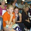 InternationaalZwemtoernooi 2009 (120).JPG