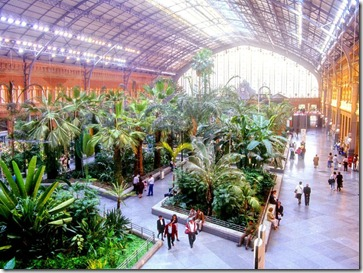 item15.rendition.slideshowWideHorizontal.atocha-train-station-madrid-spain-ray-roberts-alamy