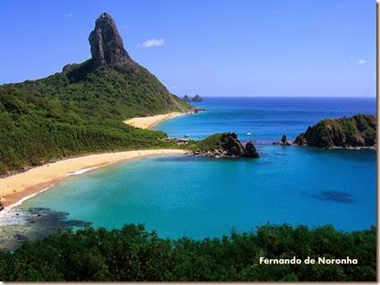 Fernando_de_Noronha_-_Pernambuco_-_Brasil(5)