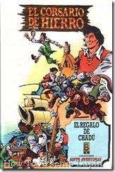 P00060 - 60 - El Corsario de Hierro howtoarsenio.blogspot.com #59