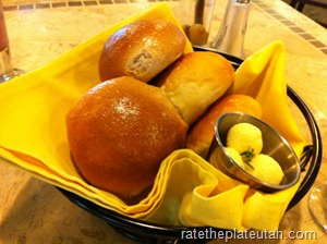 la jolla groves bread