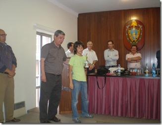 IX Memorial Lima Torres 050