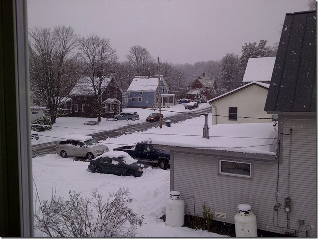 Hartford-20111123-00070