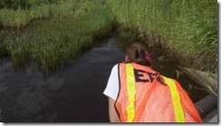epa_oil_spill_inspection2