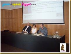 Blog002 Gazeta de Espinho