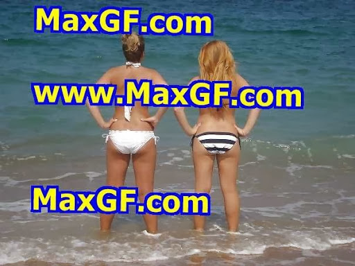harlow milfs dating site Freeandsingle is free online dating site that will help you find & meet singles near you for friendship, romance and longer-term relationships free online dating with messaging and profile.