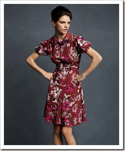 Karl-Lagerfeld-for-Impulse-only-at-Macys-Textured-Floral-Dress-1091
