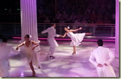 20130427_Cool Art Hot Ice Show 7 (Small)