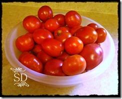 TomatoeHarvest