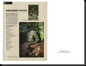 Loic Gaidioz, Mountain Hardwear, Petzl, Julbo, Scarpa, Escalade, climbing, bloc, bouldering, falaise, cliff (18)