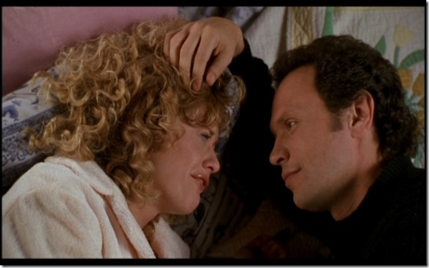 When-Harry-Met-Sally-when-harry-met-sally-2681317-1600-900