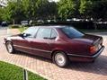 1989-BMW-750iL-V12-4