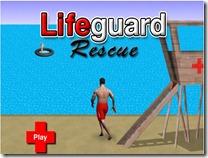 jogos-de-nadar-nadador-salvador