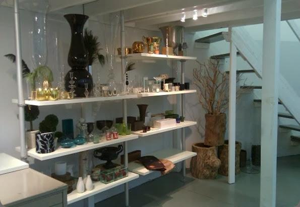 studio2 fleurs nyc