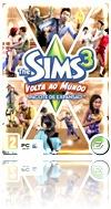 capa-the-sims3-volta-ao-mundo