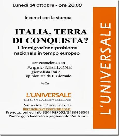 Italia_terra_di_conquista