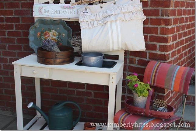 lavender_harvest (2)