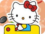 hello-kitty-veggi-drive