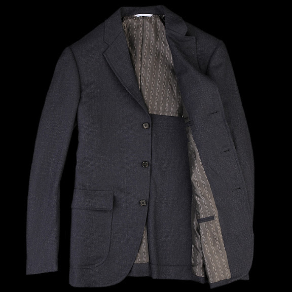 Wool_Hopsack_Sports_Coat_in_Navy_1.jpg