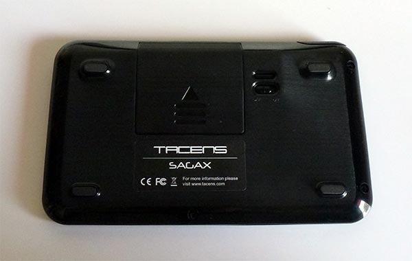 Blog-HTPC-Tacens-Sagax-05