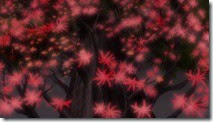 Mushishi Zoku Shou - 20 -30