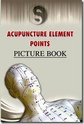 acu points book