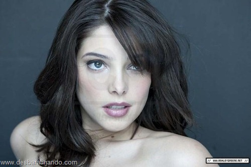 ashley greene linda sensual gata sexy hot photos fotos desbaratinando (66)