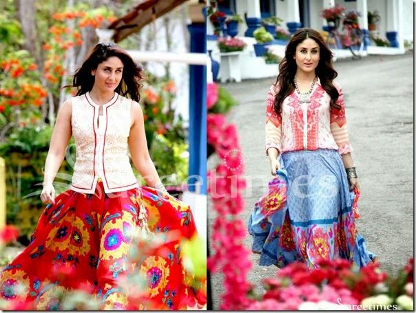 Kareena_Kapoor_Lehenga_Designs