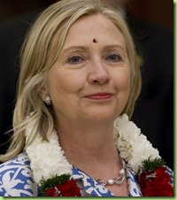 hil bindi
