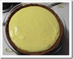 Key Lime Pie 6