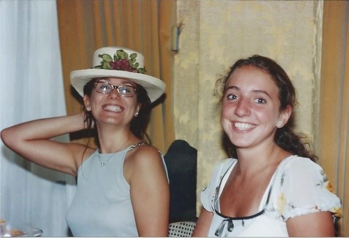 1999 03 (4 set matrimonio babbo&marina) (3)