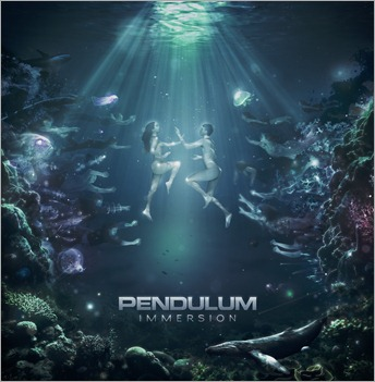 Pendulum-Immersion-(2010)-Cover