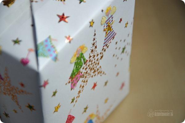16. Geburtstag Dennis - Geschenk