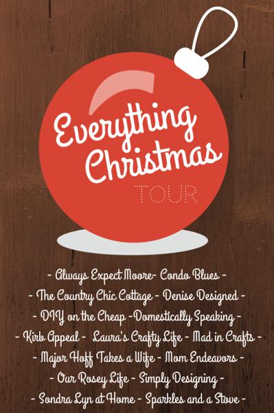 Christmastour zpsff98772f