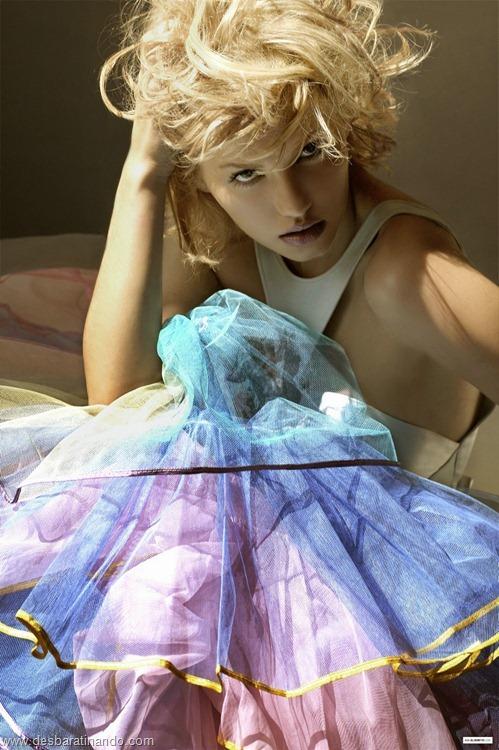 Elisha Cuthbert linda sensual sexy sedutora hot pictures desbaratinando (149)