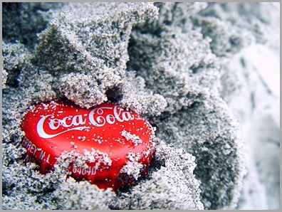 Coca_Cola_Cap_by_jjankk