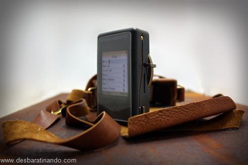 celular steampunk (9)