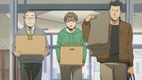 Gin no Saji Second Season - 08 - Large 30