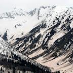 kavkaz-2010-3kc-164.jpg