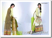 Lala-Textiles-Lawn-Collection-11