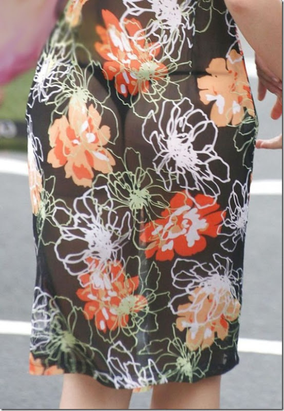 hot-day-dress-3