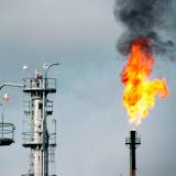 exploration de gaz de schiste, les députés apportent leur soutien