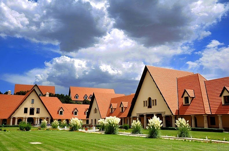 Ifrane Morocco  City pictures : ifrane morocco 2