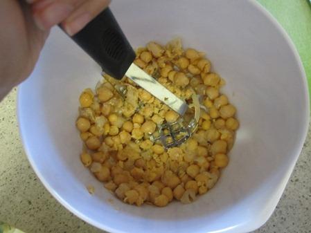 almond butter 170
