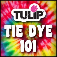 tie-dye-101