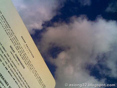 10272011(060)Asiong32