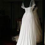 vestido-de-novia-boho-chic-mar-del-plata-buenos-aires-argentina__MG_5932.jpg