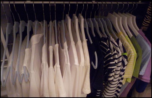 My Closet 003